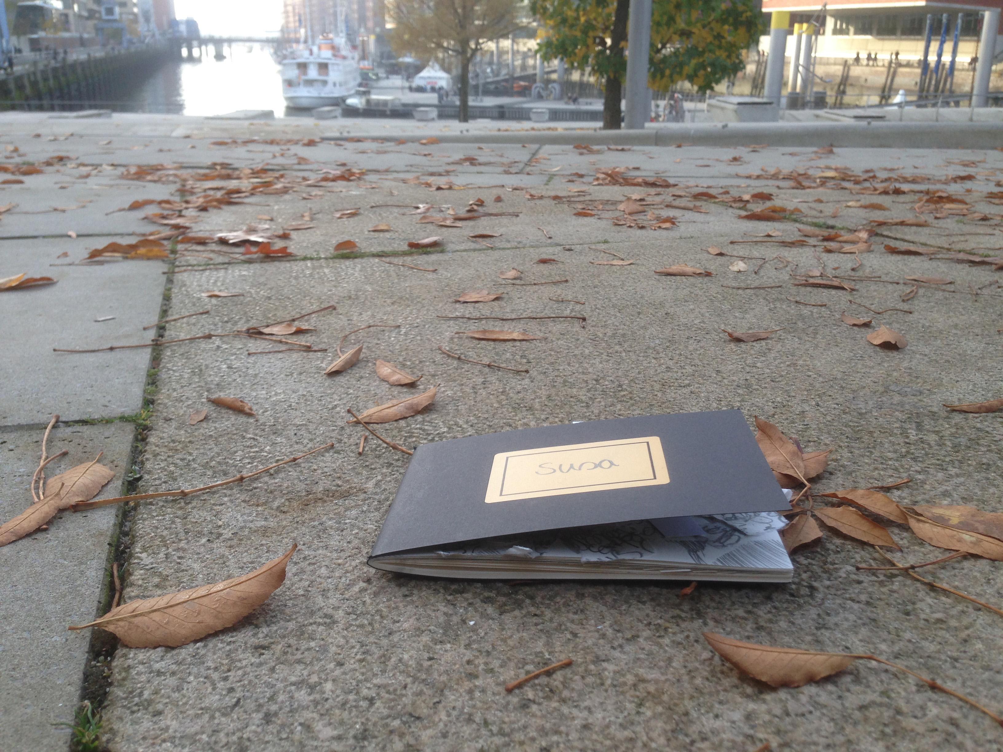 sketchbook_hafencity
